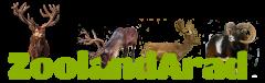 Zoo Land Arad